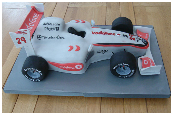 f1 car cake template f1 car birthday cake cakes by lynz