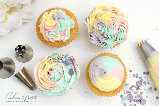 piping tips techniques