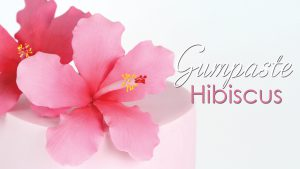 How to make a Hibiscus tutorial